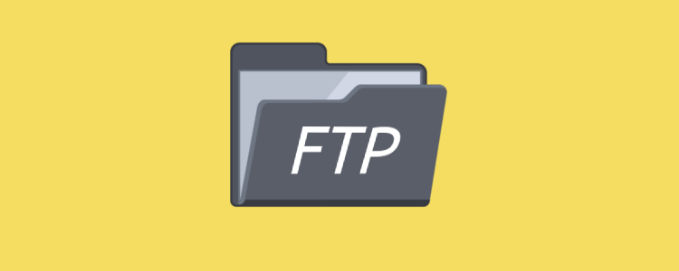 How to get FTP access to your hosting account?